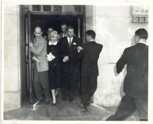Monroe-wedding-City-Hall