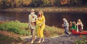 amber-tamblyn-david-cross-wedding
